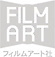 Film Art Inc.