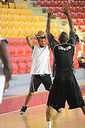 DESCRIZIONE : Roma Lega Basket A 2012-13  Allenamento Virtus Roma<br /> GIOCATORE : Jordan Taylor<br /> CATEGORIA : passaggio<br /> SQUADRA : Virtus Roma <br /> EVENTO : Campionato Lega A 2012-2013 <br /> GARA :  Allenamento Virtus Roma<br /> DATA : 28/08/2012<br /> SPORT : Pallacanestro  <br /> AUTORE : Agenzia Ciamillo-Castoria/GiulioCiamillo<br /> Galleria : Lega Basket A 2012-2013  <br /> Fotonotizia : Roma Lega Basket A 2012-13  Allenamento Virtus Roma<br /> Predefinita :