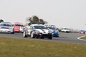 BRSCC Porsche_gallery