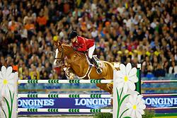Diniz, Luciana (POR) Fit for Fun<br /> Göteborg - European Championships 2017<br /> © www.sportfotos-lafrentz.de/Stefan Lafrentz