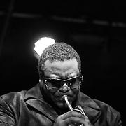 NYC Winter Jazz Festival 2012