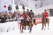 Valartis Snow Polo World Cup (2015)