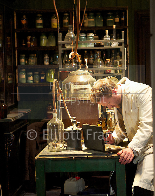 Children of the Sun <br /> by Maxim Gorky <br /> new version by Andrew Upton <br /> at the Lyttelton Theatre, NT, Southbank, London, Great Britain <br /> Press photocall <br /> 12th April 2013 <br /> <br /> Lucy Black<br /> Steven Blake<br /> Matthew Flynn<br /> Florence Hall<br /> Jonathan Harden<br /> Lucas Hare<br /> Matthew Hickey<br /> Paul Hickey<br /> Paul Higgins<br /> Gerald Kyd<br /> Gemma Lawrence<br /> Emma Lowndes<br /> Maggie McCarthy<br /> Justine Mitchell<br /> Gerard Monaco<br /> Anna O'Grady<br /> Rhiannon Oliver<br /> Geoffrey Streatfeild<br /> Stephen Wilson<br /> Karren Winchester<br /> <br /> <br /> Directed by <br /> Howard Davies<br /> <br /> Designed by <br /> Bunny Christie<br /> <br /> Lighting Designer<br /> Neil Austin<br /> <br /> Music by <br /> Dominica Muldowney<br /> <br /> Sound Designer by <br /> Paul Groothuis<br /> <br /> Photograph by Elliott Franks