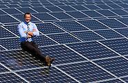 20120925 Sun Energy 1 - Kenny Habul