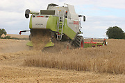 class, combine, harvester, barley, brewing, fodder, arable, tillage, farming,