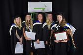 20161212 NZCM Graduation