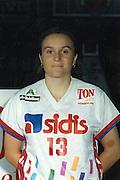Anna Costalunga