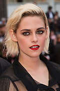 Kristen Stewart - 69TH CANNES FILM FESTIVAL 2016 - OPENING OF THE FESTIVAL WITH ' CAFE SOCIETY '<br /> ©Exclusivepix Media