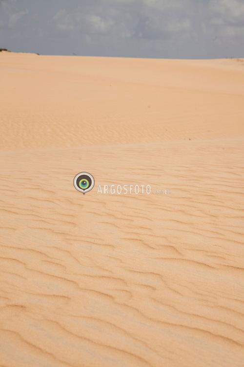 Dunas de Pitangui./ Pitangui Dunes in Natal. Rio Grande do Norte, Brasil - 2013