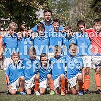 2005-Sportteam-Echipa