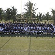 11/24/06 Team Photo