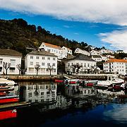 Risør, Norway