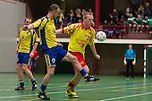 OFK 2016 voorrondes 07-01-2016