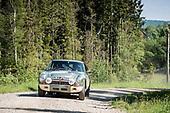 Car 49