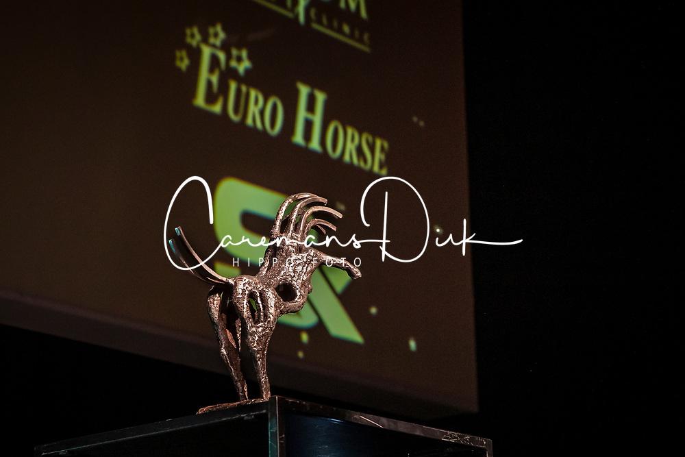 Equi Gala Trophee<br /> Equigala - Brussel 2020<br /> © Hippo Foto - Dirk Caremans<br /> 21/01/2020
