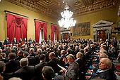 Bankitalia annual report
