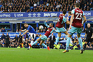 011017 Everton v Burnley