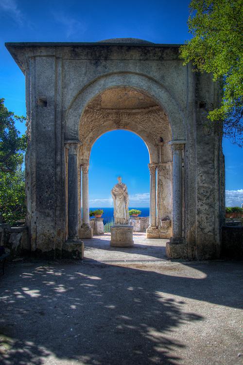 Italy travel photographs