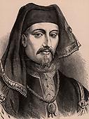 Britain, UK, Henry IV, 1367-1413 AD