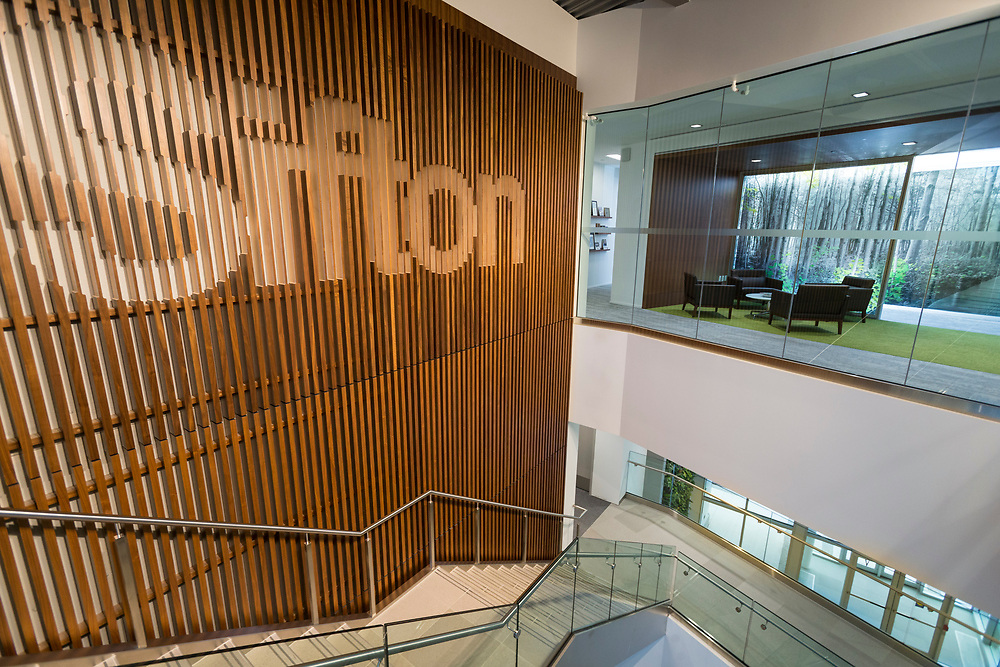Sifton in London Ontario, Wednesday,  November 1, 2017.<br /> Business London/ Geoff Robins
