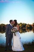Glabach Wedding 9-2014