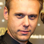 NLD/Amsterdam/20151215 - première van STAR WARS: The Force Awakens!, Armin van Buren