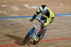 , MAS, 1km TT, 2015 UCI Para-Cycling Track World Championships, Apeldoorn, Netherlands