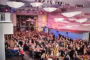 Scottsdale Cultural Council Gala 2014