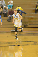 WBKB: DePauw University vs. Ithaca College (12-30-13)