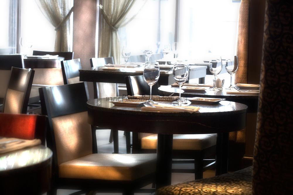 Social Restaurant<br /> http://www.social.ca<br /> 537 Sussex Drive<br /> Ottawa, Ontario