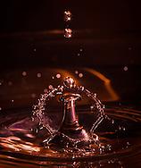 Water-Art 11