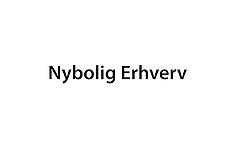 20160926 Nybolig Erhverv