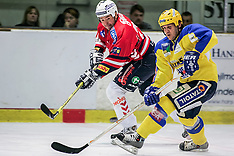 05.12.2004 Esbjerg Oilers - SønderjyskE 5:3