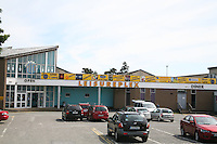 Leisureplex bowling in Stillorgan in Dublin Irealnd