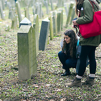 21.03.2013 © Blake Ezra Photography 2013..Images from Holocaust Education Trust (Lessons From Auschwitz- London and South East Group) trip to Auschwitz on 21st March 2013. .© Blake Ezra Photography / www.blakeezraphotography.com