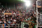 DESCRIZIONE : Avellino Lega A 2010-11 Air Avellino Armani Jeans Milano<br /> GIOCATORE : Tifosi Air Avellino Arbitro Cerebuch<br /> SQUADRA : Air Avellino AIAP<br /> EVENTO : Campionato Lega A 2010-2011<br /> GARA : Air Avellino Armani Jeans Milano<br /> DATA : 03/04/2011<br /> CATEGORIA : tifosi curiosita<br /> SPORT : Pallacanestro<br /> AUTORE : Agenzia Ciamillo-Castoria/A.De Lise<br /> Galleria : Lega Basket A 2010-2011<br /> Fotonotizia : Avellino Lega A 2010-11 Air Avellino Armani Jeans Milano<br /> Predefinita :