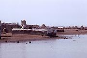 Mocha. Yemen.