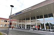 Nederland, Harderwijk, 23-10-2014 Ziekenhuis St. Jansdal in Harderwijk is een middelgroot ziekenhuis. Medisch Centrum met een regionale zorgfunctie. FOTO: FLIP FRANSSEN/ HOLLANDSE HOOGTE