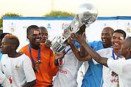 Metropolitan Premier Cup