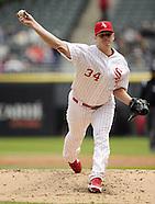 042912 Red Sox at White Sox