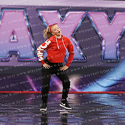 1022_Infinity Cheer and Dance - Junior Dance Solo Hip Hop