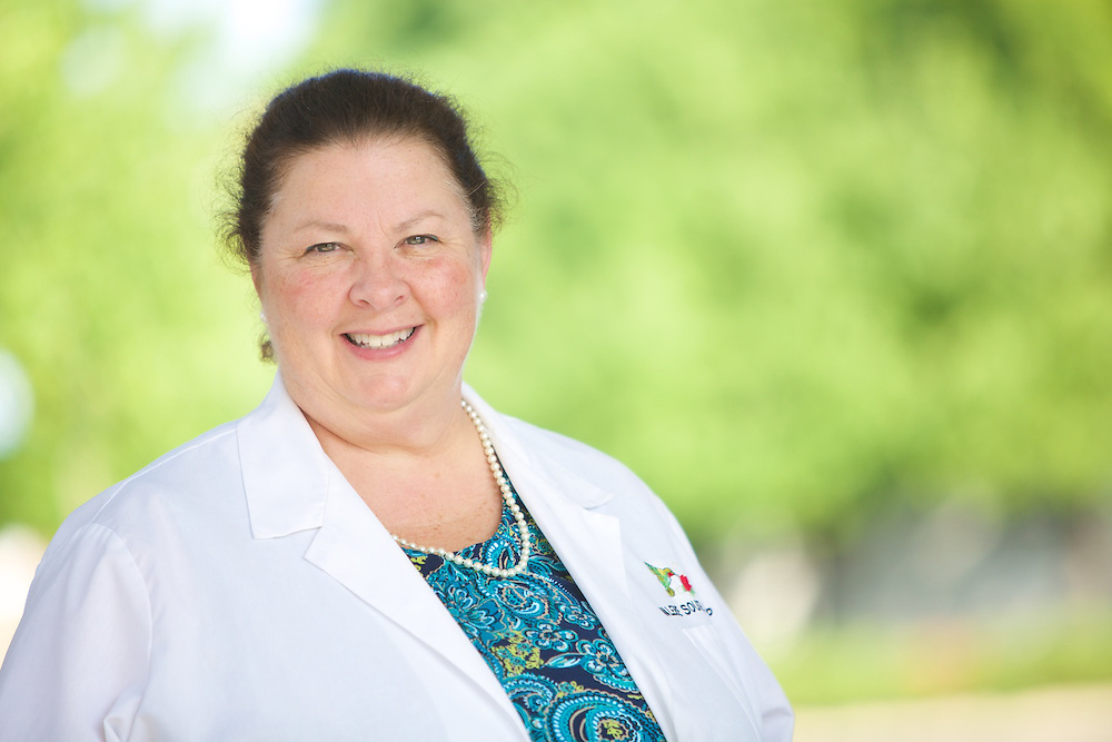 Bon Secours | Capitol OB/GYN<br /> Valerie South, NP