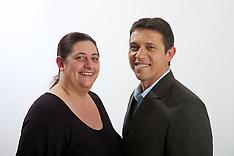 Harry Kyriakides & partner