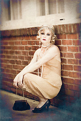 DornBrothers Photography