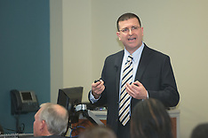 1302_Frank Perri - Red Collar Crime:  Anatomy of a Fraud Offender