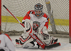 October 9, 2010: Hudson Valley Polar Bears at NJ Bandits PeeWee A