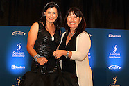Sanlam Cancer Challenge 2010 - Final Dinner