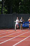 2014 NCAA Outdoor - Event 12 - Men's 5000m