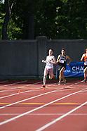 Event 12 -- Men's 5000m