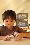 20100712b Summer Kids